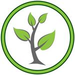 Garten- u. Grünanlagenpflege